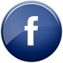 Facebook Ratings Tab