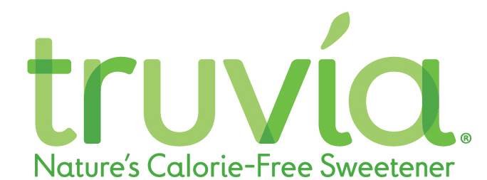 NEW TRUVIA® BAKING BLEND ARRIVES ON RETAIL SHELVES: OFFERING HOME BAKERS 75% FEWER CALORIES, NATURALLY