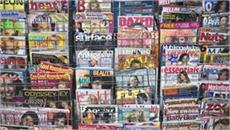 Secrets to Pitching Your Business to Magazines and Blogs