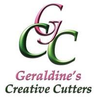 Geraldine's Custom Cutters