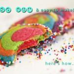 rainbow2 600 x 400