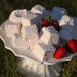 top marshmallows 600 x 400