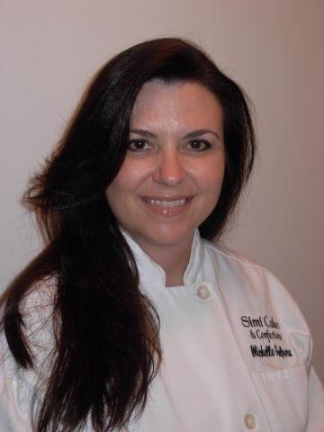 Michelle Galpern – Palm Bay, FL