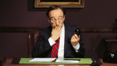 The 8 Things You Should Never Say to a Client