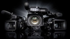 How to Find the Right Video Production Vendor