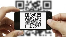 How to Increase Customer Engagement With QR Codes