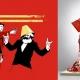 threadcakes-communist-party-wired-design