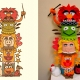 threadcakes-muppet-totem-wired-design