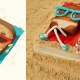 threadcakes-wired-bread-beach-design