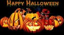 Happy Halloween Everyone. Wed love to see your Halloween cakes today, please f...