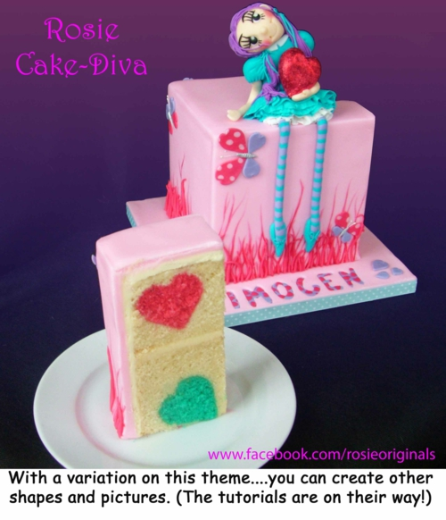 Rosie Cake-Diva14-resized