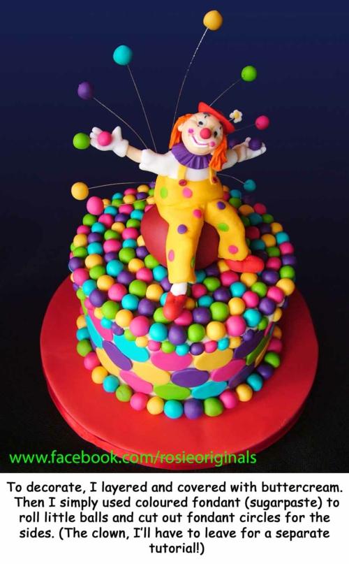 Rosie Cake-Diva17-resized