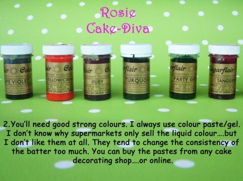 Rosie Cake-Diva3-resized