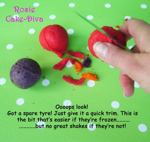 Rosie Cake-Diva7-resized