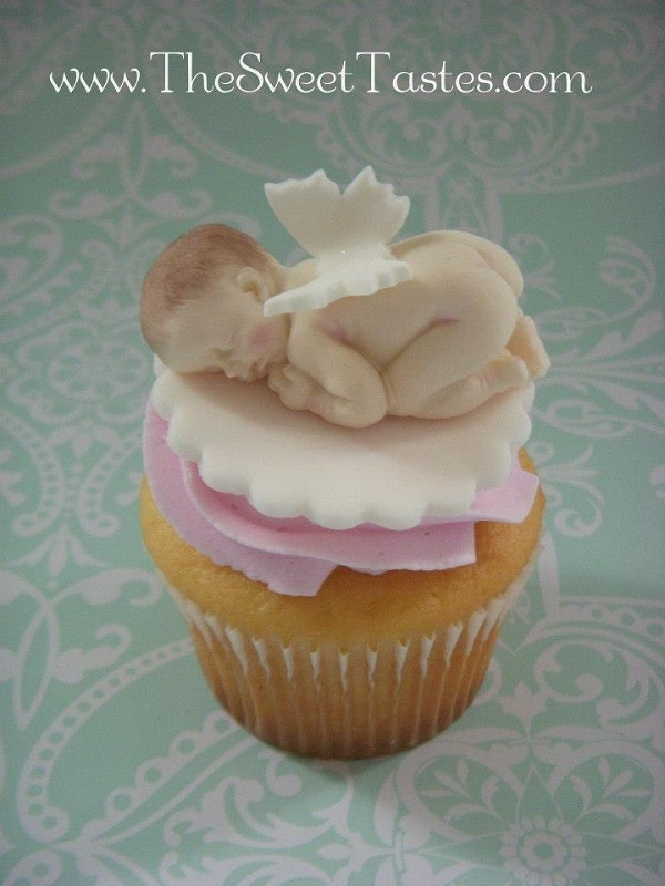 Edible Art of the Day Winner for Monday, May 13 is Valentina Corpaci