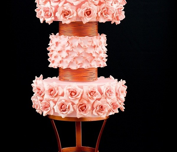 Edible Art of the Day Winner for Wednesday, August 21 Raewyn Read