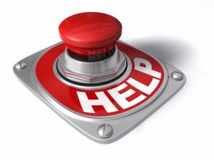 help-button-300x225