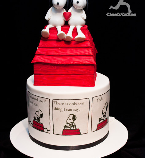 Cake Art Stone Mountain Ga : Wedding Cake Gallery   Page 6   Edible Artists Network