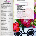 Pages from EASummer2014-ForPrint