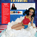 Pages from EASummer2014-ForPrint-2