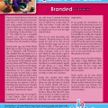 Pages from EASummer2014-ForPrint-3