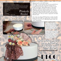 Pages from EASummer2014-ForPrint-4