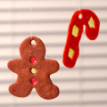 Stained Glass Cookie Ornaments-4