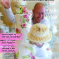 EdibleArtistsSpring2015-FINAL_Page_01