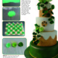 EdibleArtistsSpring2015-FINAL_Page_71