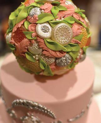 cake decorating, cake decorator, cake decorating tutorial, wedding cake, recipes, home bakers