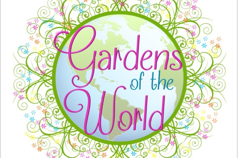 Gardens of the World Collaboration