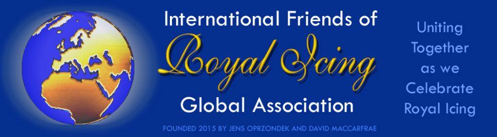 International-Friends-of-Royal-Icing-Global-Association