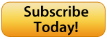 btn-subscribe-today
