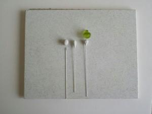 cake decorating flower
