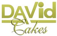 David Cakes