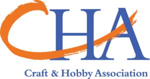 CHA_Logo