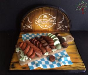 angela-morris_blossom-dream-cakes