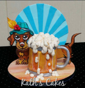 kathy-gain_kaths-cakes