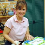 Cake Decorating Classes