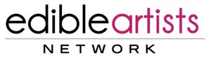 Edible Artists Network