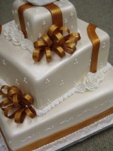 cake norm zane