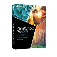 PaintShop-Pro-X9-Ultimate-0