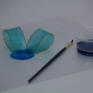 flower gelatin