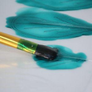 gelatin wire