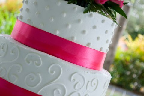Wedding Cake Business – 5 Strategies for Sweet Success
