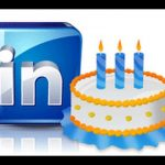 Social Media Marketing – Learn how to use Linkedin to grow your customer base