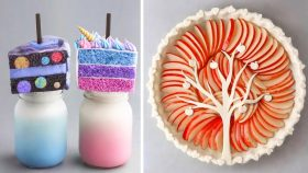 So Yummy Cookies Recipe   Easy Cookies Decorating Ideas For The Trendsetter