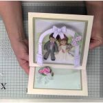 Sugar Buttons Wedding Projects DVD Trailer