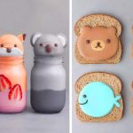 15 Beautiful Cookies Decorating Ideas | Most Amazing Cookies Art Decorating Compilation
