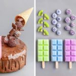 10 Fancy Chocolate Cake Hacks That Will Blow Your Mind   My Favorite Cake Decorating Videos